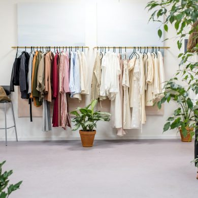 Millennials are Making a Difference One Secondhand Piece at a Time FCF